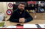 ''Zonguldak protokolünü maçlara bekliyoruz''