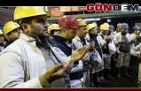 263 maden şehidi anılacak...