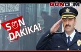 Emniyet Müdürü Turanlı'dan ciddi uyarı!