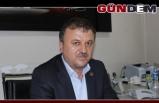 """""""İDARİ İZİNLER YENİDEN DÜZENLENDİ"""""""