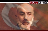Mehmet Akif Ersoy, Zonguldak'ta anılacak