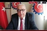 """Sarıoğlu, """"Emekliler bizden gelecek haberleri beklesinler"""""""