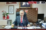 SYDV Müdürü Hasçelik ödeme takvimini açıkladı