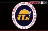 TTK ana statüsünde değişiklik!...