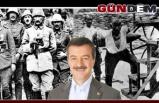 Türkmen, 18 Mart Dirilişin tarihidir