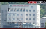 Zonguldak Belediyesi 2 ay erteledi!