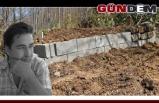 Madende hayatını kaybeden işçi toprağa verildi