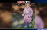 Özil'in çocukluk fotoğrafı sosyal medyayı salladı