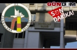 Zonguldak Valiliği'nden kamuoyuna duyuru