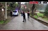 Polis, halkı 'koronavirüs'e karşı oyun havasıyla uyardı