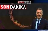 Turanlı, Zonguldak hilal oldu...