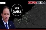 Yavuzyılmaz: Salgınla mücadelede adımlar geç atılıyor!