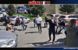 Zonguldak Belediyesi eğlendiriyor...