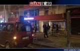 Zonguldak'ta sokağa çıkma kısıtlaması sona erdi