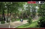 Zonguldak'taki cezaevlerinden bin 485 kişi tahliye edildi
