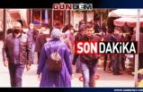 11 Mayıs sonrası Ereğli'de pazaryerleri açık olacak
