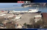 Bakan açıkladı.  Aralarında Zonguldak da var!