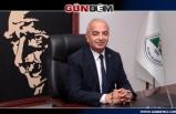 Başkan Bozkurt'tan Dünya Engelliler haftası mesajı