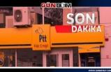 Ereğli'de PTT vatandaşlar için ikiye bölündü