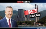 """TÜRKMEN, """"ÇATES 10 GÜNE AÇILACAK"""""""