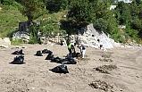 Yavuzyılmaz: Asıl mesele, kirliliğin kaynağına inebilmekte!