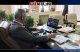 Zongukdak'ta LGS sınav hazirliğı