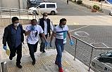 Zonguldak'ta zehir tacirlerine operasyon!