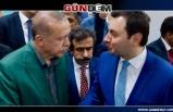 Zonguldaklı Alagöz, o göreve yeniden seçildi...