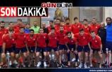 ZONGULDAKSPOR'DAN TFF'YE TEPKİ