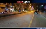 Bariyerler kaldırıldı, Ereğli'de hayat normale dönüyor...