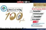 Kdz. Ereğli kurtuluşunun 100. Yılını kutlayacak