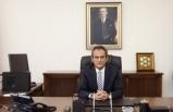 Kız Meslek Lisesini Bakan Yardımcısı Mahmut Özer araştıracak!.