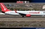 Zonguldak ve Almanya arası uçak seferleri başlıyor...