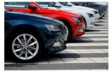 Otomobil alacaklara müjde! İkinci el araba fiyatları ne zaman düşer? 2. el otomotiv fiyatları düşecek mi?.