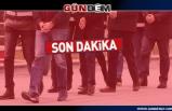 Zehir tacirlerine operasyon: 15 gözaltı