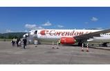 Zonguldak-Almanya arası  nihayet uçak seferleri başladı