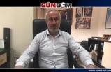 Zonguldak yararına olacak projelere sahip çıkmak zorundayız