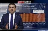 """Demirtaş, """"Zonguldak zehir soluyor"""""""