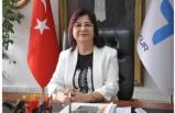 TYP KAPSAMINDA 500 İŞÇİ ALIMI İLERİ BİR TARİHE ERTELENDİ