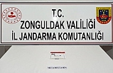 EREĞLİ'DE UYUŞTURUCU OPERASYONU