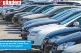 Otomobil satışları %100 arttı