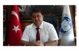 TTK'DA TOPLAM 43 MADENCİ COVID-19 YAKALANDI, 233 MADENCİ KARANTİNA'DA...