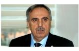 Erdemir ve Kardemir Eski Genel Müdürü Fadıl Demirel koronavirüs nedeniyle hayatını kaybetti