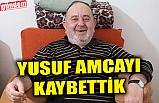 MUHTAR FERİT ARSLANTÜRK'ÜN BABA ACISI