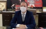 """ALİ TOSUN""""DAN MOTORLU TAŞIT SINAVLARI DENETİMLERİNE İLİŞKİN ÇARPICI AÇIKLAMA"""