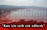 """BU KARAR TARİHE İHANETTİR"""