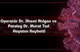 Bakan Koca Duyurdu! İki Doktor Hayatını Kaybetti