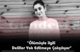 Elif Sinan'ın Avukatı Basın Açıklaması Yaptı