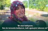 Evlerini Su Bastı; 5 Yaşındaki Emre Kayboldu