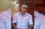 Nevzat Taşdan, Zonguldak Valiliği hukuk Müşavirliği'ne Atandı